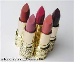 29 Best ORIFLAME images | Eco beauty, Bright pink lips, Oriflame ...