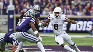 Kansas State-Mississippi State: Expert Q&A, analysis and prediction
