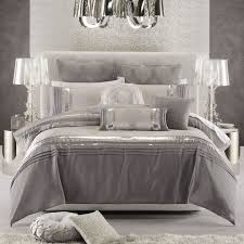 The Other Option of <b>Luxurious</b> Glam <b>Bedding Sets</b> : Nouveaux <b>Ice</b> ...