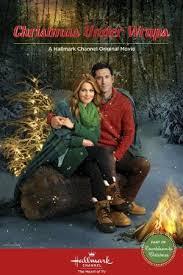 Navidad en secreto (2014)