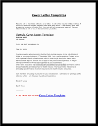 example job cover letter sample application letter job vacancy pdf how to make cover letter how to make a resume cover letter job how to make