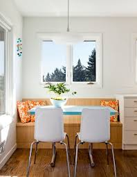 kitchen nook ideas to inspire you how to arrange the kitchen with smart decor 17 breakfast nook lighting ideas