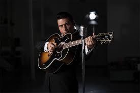 The <b>Man</b> in Black: A Tribute to <b>Johnny Cash</b> | Mayo Performing Arts ...