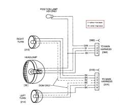 99 harley softail wiring diagram wiring diagram 1999 harley davidson road king wiring diagram jodebal