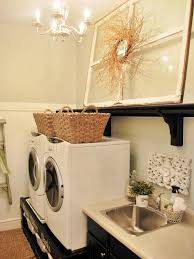 1000 images about shabby chic laundry room on pinterest laundry rooms shabby chic and laundry signs chic laundry room