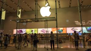 Apple Will Give Indie <b>Repair</b> Shops the <b>Tools</b> to <b>Fix iPhones</b> | WIRED