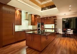 modern kitchen cabinet hardware traditional: brazilian cherry kitchen modern amazing ideas with cabinet front refrigerator kitchen countertops