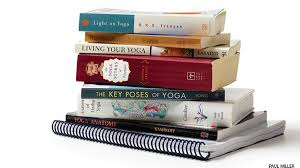 yoga teacher training need to know is hours enough to teach how do you decide whose yoga is good