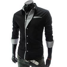 Приталенные мужские рубашки в интернет <b>магазине</b> – поло ...