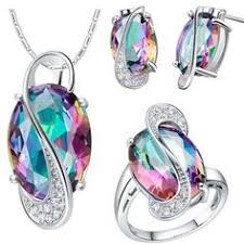 "ExtraShop - Buy ""<b>Kraft</b>-<b>beads</b> Sumer Style <b>Silver Plated</b> Tear Drop ..."