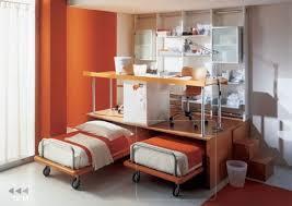 studio apartment furniture. Apartment Studio Design Ideas Ikea Space Saving Workspace Bedroom Furniture O
