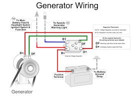 vw beetle wiring diagram vw wiring diagrams generator 800 vw beetle wiring diagram