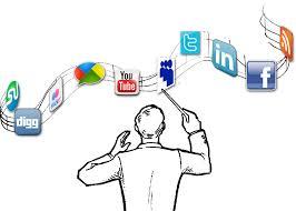 Image result for social sites