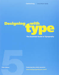 designing type the essential guide to typography designing type the essential guide to typography online resource amazon co uk james craig william bevington irene koral scala