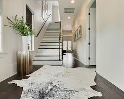 saveemail animal hide rugs home office traditional