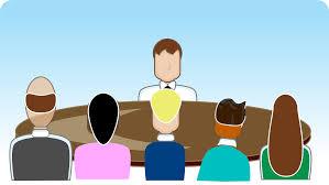 retail hiring interview questions alexandria small business retail hiring interview questions