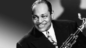 Image result for images of coleman hawkins