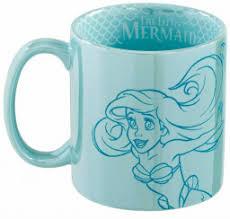 <b>Кружка Funko Disney</b> Princess: The <b>Little Mermaid</b> – Pearl ...