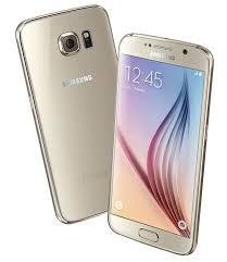 Téléphonie / Samsung Algérie:  S6 et S6 Edge désormais commercialisés