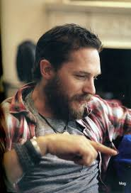 best images about tom hardy tom hardy