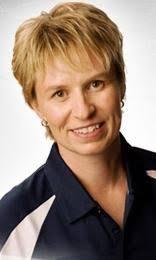 Fiona Smith-Bell - Fiona-Smith