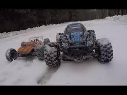 <b>TRAXXAS</b> X-MAXX 4WD 1/5 scale, Brushless power - YouTube