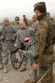 united states european command staff sgt miguel perez retention specialist headquarters and headquarters company 92nd maneuver