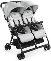 <b>Коляски</b> для двойни (погодок): купить <b>коляску</b> для ребенка для ...