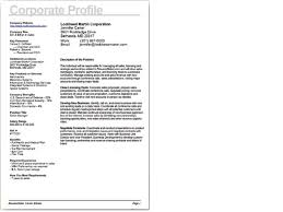 resumemaker® professional      write a better resume  get a    resumemaker® professional      write a better resume  get a better job