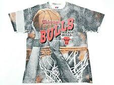 Swingster <b>футболки</b> для мужчин - огромный выбор по лучшим ...