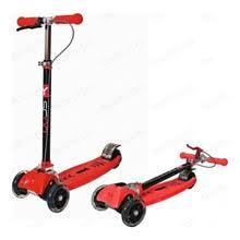 <b>Scooter</b>, купить по цене от 929 руб в интернет-магазине TMALL