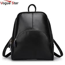 Vogue <b>Star</b> Official Store - Amazing prodcuts with exclusive ...