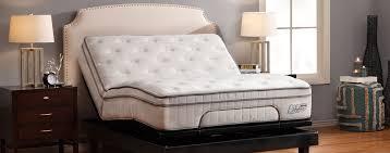 denver mattress company beds burlington ia photos
