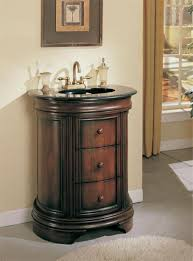 awesome vintage golden faucet on beautiful home furniture ideas vintage vanity