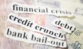 Image result for UK rbs financial crash