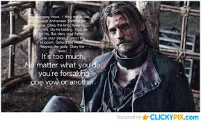 game-of-thrones-quotes-02 - Clicky Pix