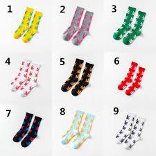 <b>Moda Socmark</b> Funny Socks Men Comfortable High Quality Cotton ...