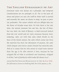 tiger essay for class one short essays writing  horizontall coshort essay on atal bihari vajpayee in english   short essays