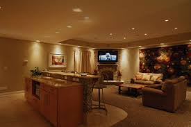 basement rec room ideas of exemplary basement rec room ideas wildzest com innovative basement rec room decorating