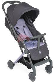 <b>Коляска Happy Baby Umma</b> Lilac. Отзывы и видео коляски Хэппи ...