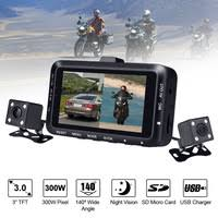 <b>Motorcycle DVR</b> - Shop Cheap <b>Motorcycle DVR</b> from China ...