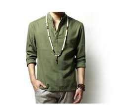 Shirts For <b>Chinese</b> Collar Coupons, Promo Codes & Deals 2019 ...