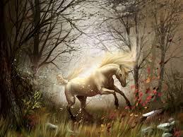 Resultado de imagen de unicornios