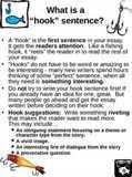 a hrefquothttpdeskbeksanimportscomhow to write a hook for an  how to write a good hooks for an essay  writersperhour newark