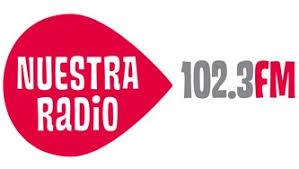 Nuestra Radio 102.3