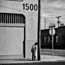 how one photographer is mapping america s poverty com