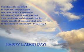happy-labor-day-quotes-inspirational-1.jpg via Relatably.com