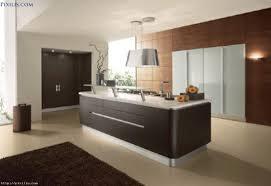 good space saving furniture price in gallery buy space saving furniture