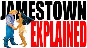 early jamestown essay jamestown dbq essay the jamestown colony explained us history review