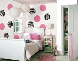 girls bedroom ideas hanging lighting table lamps  lamp bases bedroom expansive bedroom decorating ideas for teenage gir